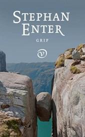 Stephan Enter - Grip -