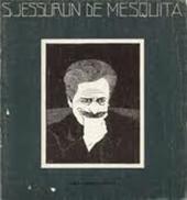 S. Jessurun de Mesquita.
