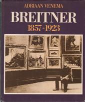 G.H. Breitner, 1857-1923