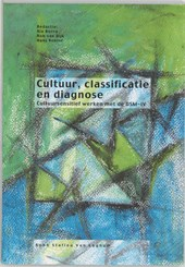 Cultuur, classificatie en diagnose