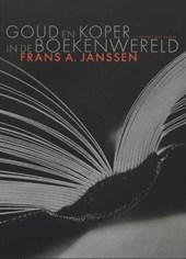 Goud en Koper in de boekenwereld