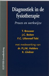 Diagnostiek in de fysiotherapie