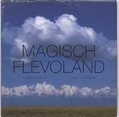 Magisch Flevoland
