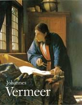 Johannes Vermeer Nederlandse editie