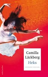 Camilla Läckberg - Heks