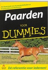 Paarden voor Dummies