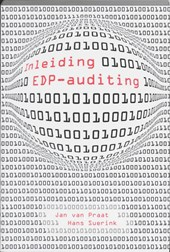 Inleiding EDP-auditing