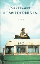 Jon Krakauer - De wildernis in