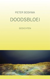 Doodsbloei