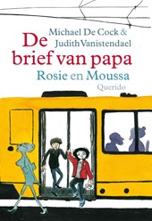 De brief van papa