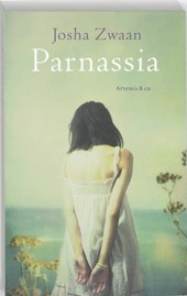 Parnassia