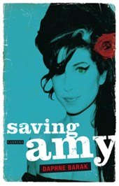 Saving Amy