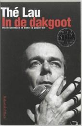 In de dakgoot + DVD