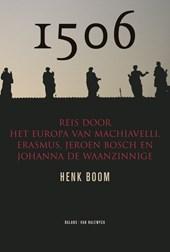 H. Boom - 1506