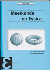 Meetkunde en fysica