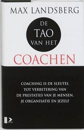 De Tao van het coachen
