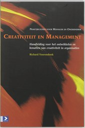 Creativiteit en management