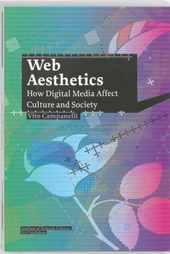 Web Aesthetics