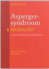 Asperger-syndroom en seksualiteit