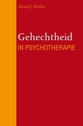 Gehechtheid in psychotherapie
