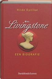 Mrs. Livingstone