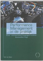 Performance Management in de praktijk