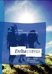 Deltacursus 2 Nieuwe Testament