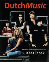 Dutch Music