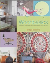 Woonbasics