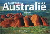 Luchtfoto's Australie