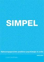 Simpel