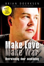 Make love, make war