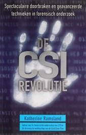 De CSI revolutie