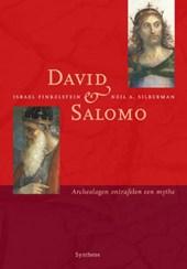 David en Salomo