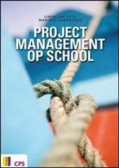 Projectmanagement op school