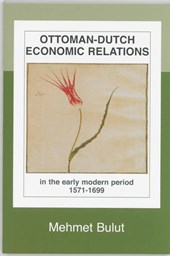 Ottoman-Dutch economic relations