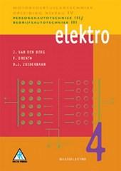 Elektro 4 Basiselektro