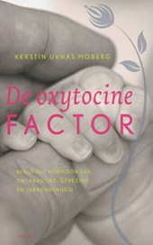De Oxytocine factor