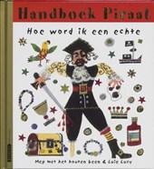 Handboek Piraat