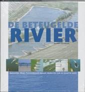 De beteugelde rivier