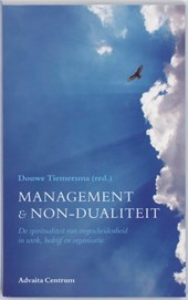 Management en non-dualiteit