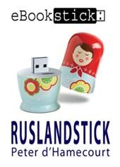 eBookstick - Ruslandstick