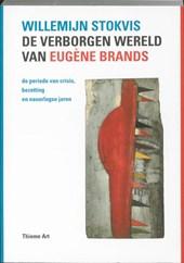 De verborgen wereld van Eugene Brands