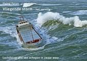 Vliegende Storm - het vervolg