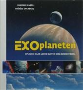 Ecoplaneten