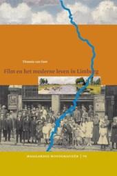 Film en het moderne leven in Limburg