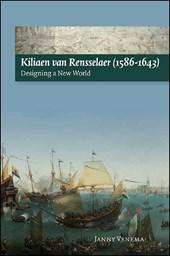 Kiliaen van Rensselaer (1586-1643)