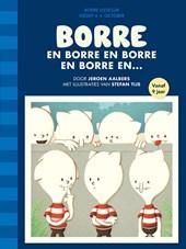 Borre