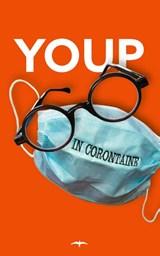 In corontaine | Youp van 't Hek | 9789400406872