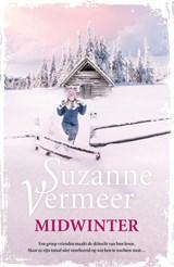 Midwinter | Suzanne Vermeer | 9789400512481